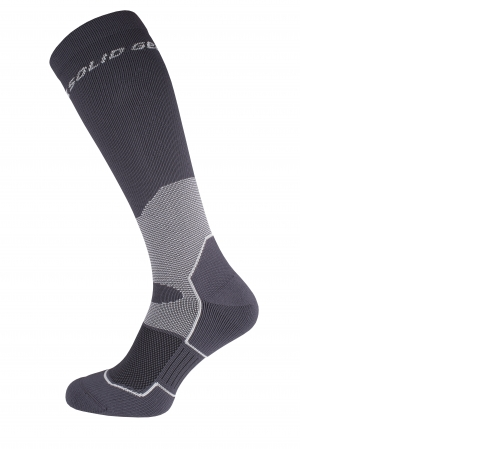 COMPRESSION SOCK