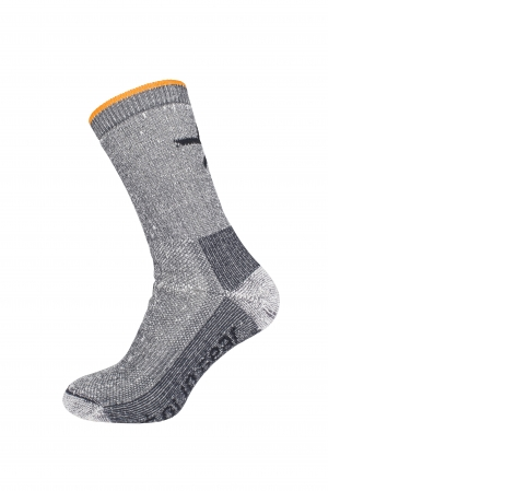 HEAVY THERMO SOCK