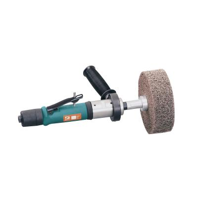 Dynastraight Finishing Tool  950rpm