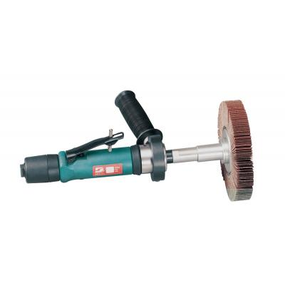 Dynastraight Finishing Tool 3,400rpm