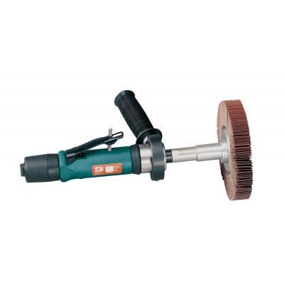 Dynastraight Finishing Tool 4,500rpm